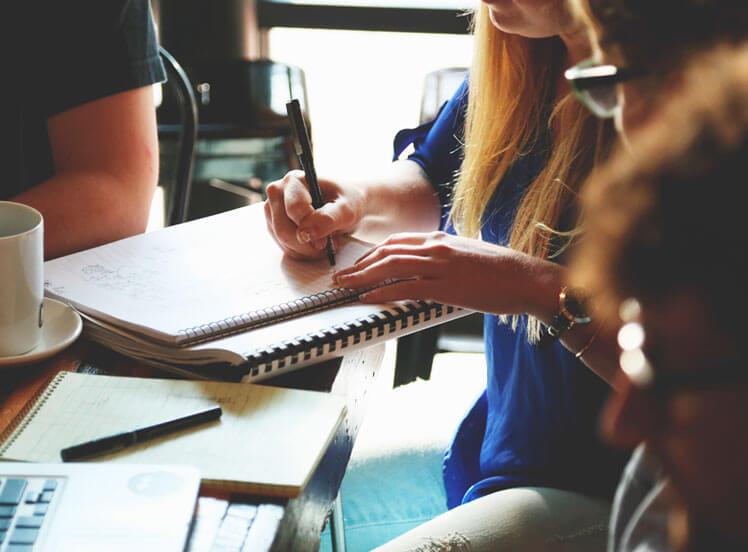 Tus equipos de trabajo mejorarán con la cultura digital