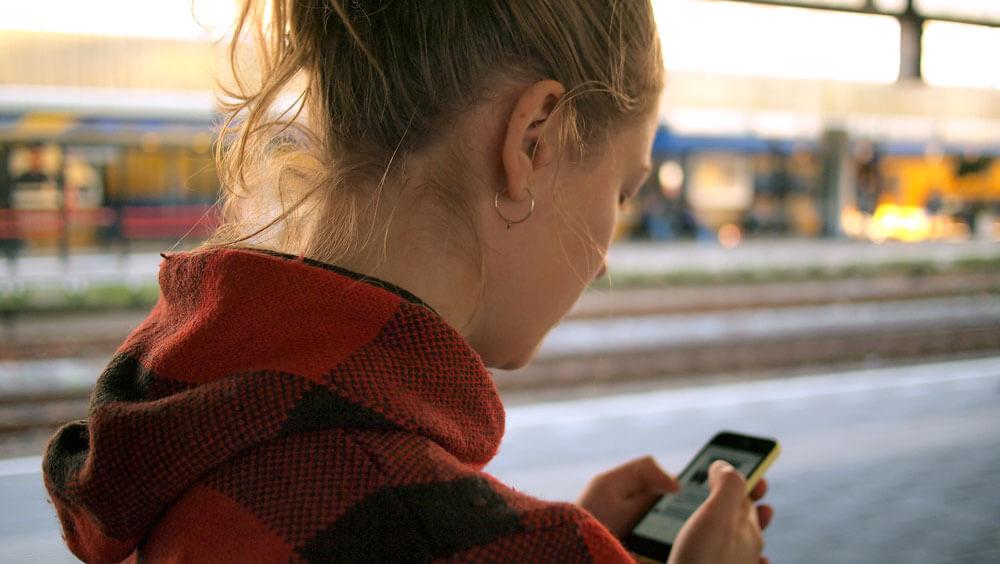Optimizar tu sitio web es un paso necesario antes de comenzar a desarrollar tu app móvil